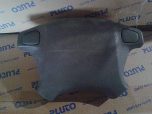 96 MODEL CHRYSLER NEON ÇIKMA AİRBAG
